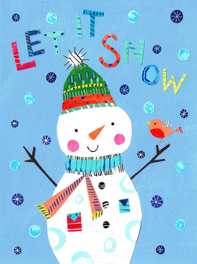 l-k-pope-new-let-it-snow-snowman-jpg