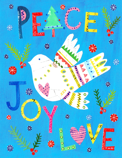 l-k-pope-new-xmas-peace-love-joy-dove-jpg