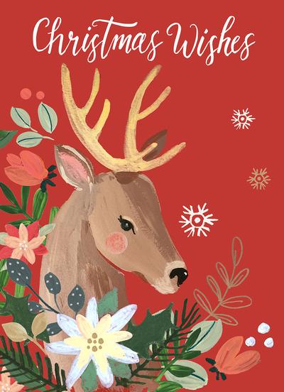 smo-reindeer-xmas-flowers-jpg
