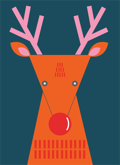 deer-retro-bright-christmas-alice-potter-2019-01-jpg