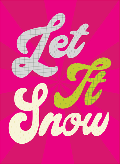 let-it-snow-retro-bright-christmas-alice-potter-2019-01-jpg
