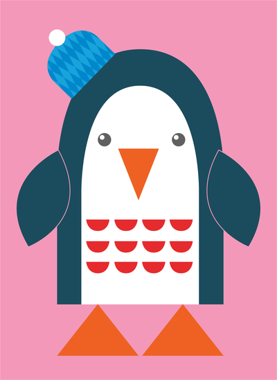 penguin-retro-bright-christmas-alice-potter-2019-01-jpg