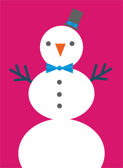 snowman-retro-bright-christmas-alice-potter-2019-01-jpg