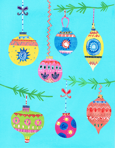 l-k-pope-new-xmas-baubles-disco-jpg