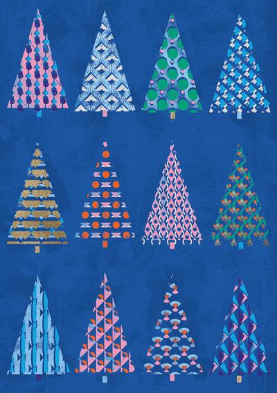 rp-disco-christmas-trees-jpg