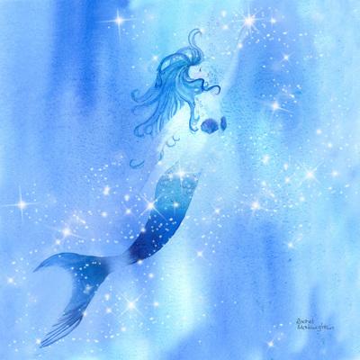 mermaid-and-stars-jpg