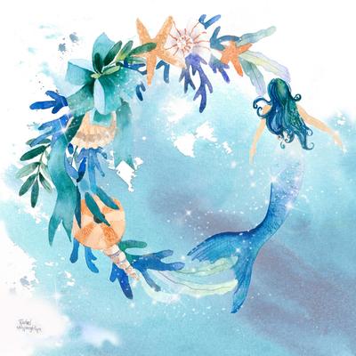 mermaid-wreath-jpg