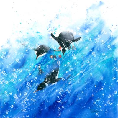penguin-dive-jpg