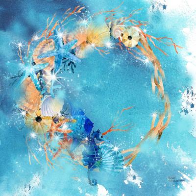 sea-wreath2-copy-jpg