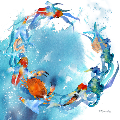 seaweed-wreath-jpg
