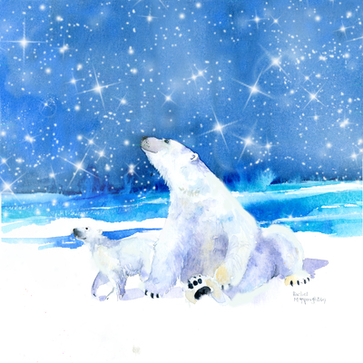 star-gazing-bears-jpg