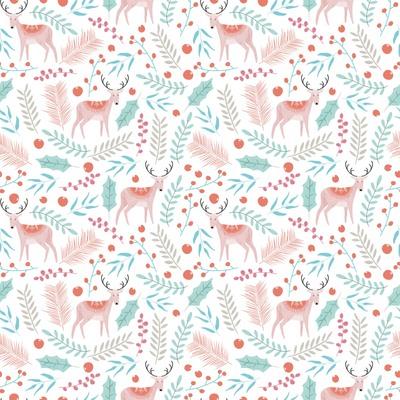 sherbert-kingdom-deer-pattern-lowres-jpg