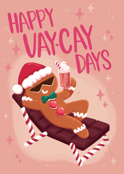 holidaycard1-vaycayday-cookie-christmas-gingerbreadman-funny-card-cute-jpg