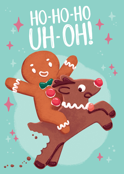 holidaycard2-hohohouhoh-cookies-christmas-funny-cards-cute-holidays-jpg