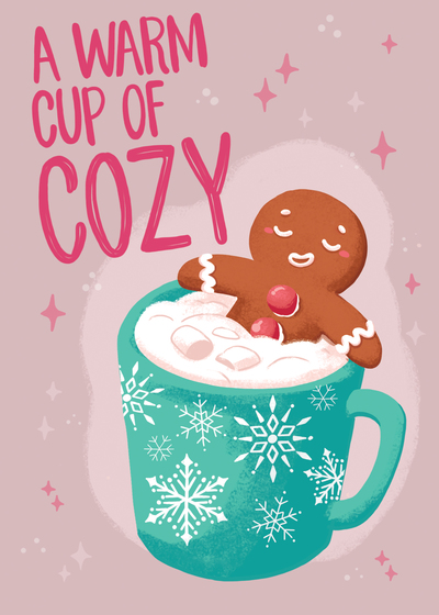 holidaycard3-cozy-cup-christmas-gingerbreadman-warm-card-jpg