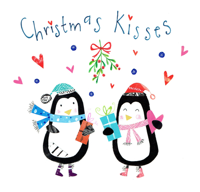 l-k-pope-new-xmas-2-x-penguins-mistletoe-jpg