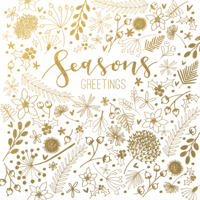 jasperalla-seasons-greetings-png