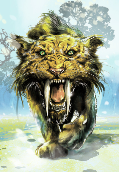 sabertooth-cover-jpg
