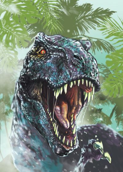 t-rex-cover-jpg
