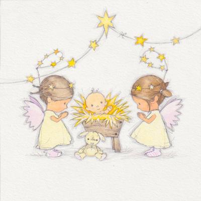 nativity-scene-jpeg