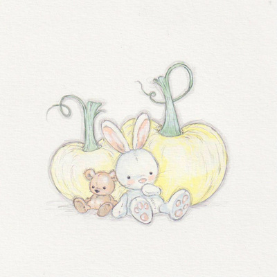 pumpkin-and-bunny-jpeg