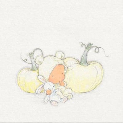 pumpkin-baby-jpeg
