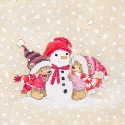 snowman-and-bears-jpeg