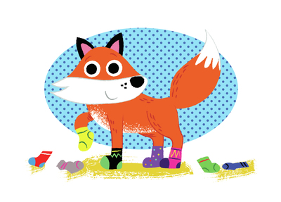 fox-socks-folio-01-jpg