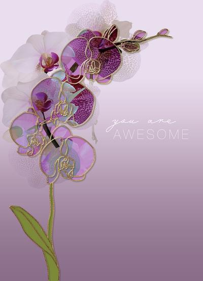 lsk-orchid-gold-jpg