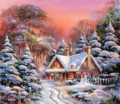 a-cottage-4-jpg