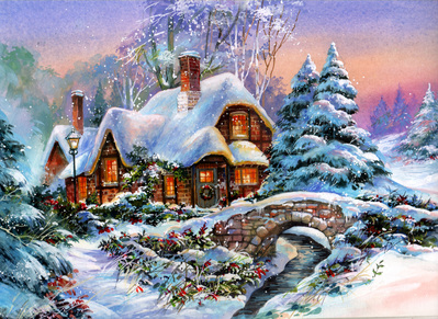 a-cottage-6-jpg