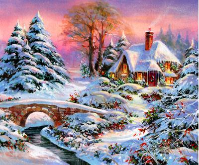 a-cottage2-jpg