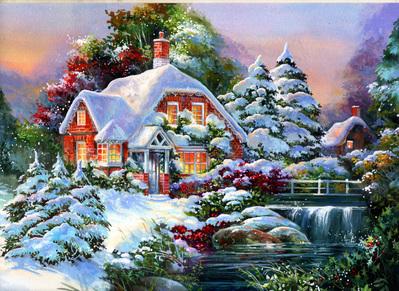 a-cottage-5-jpg