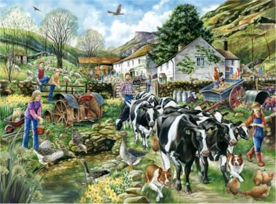 fell-farm-fiona-jumbo-png