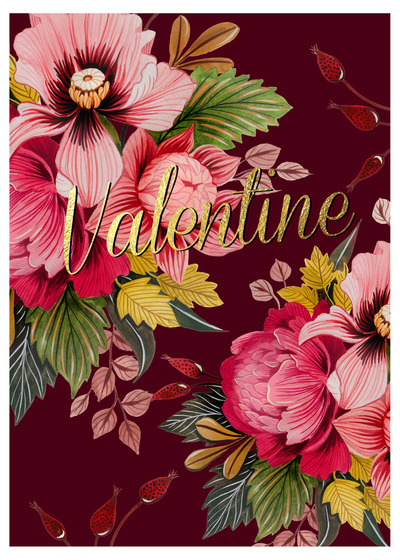 happy-valentines-floral-folk-jpg