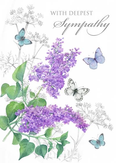 la-sympathy-butterfly-floral-jpg