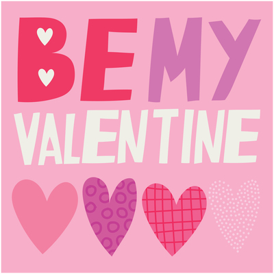 ap-be-my-valentine-romantic-hearts-love-01-jpg