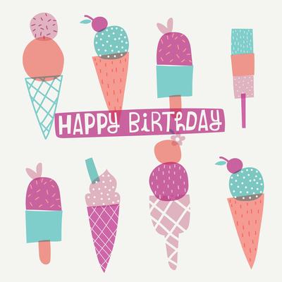 ap-icecreams-birthday-summer-kids-01-jpg