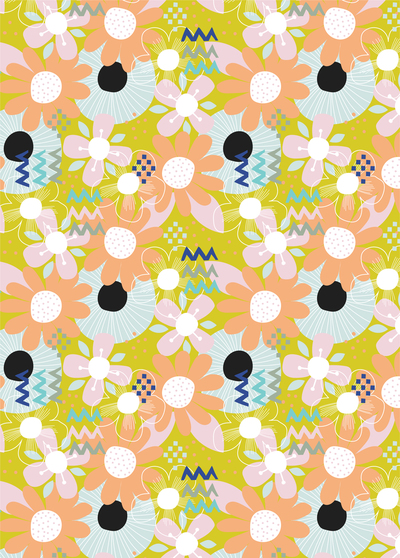 ap-retro-geo-flowers-pattern-floral-step-and-repeat-01-jpg