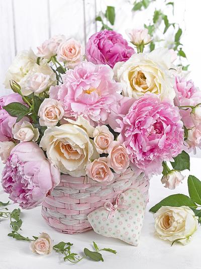 floral-still-life-greeting-card-lmn69460-jpg