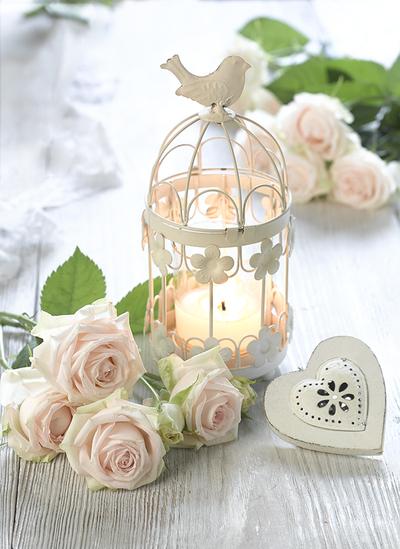 floral-still-life-greeting-card-lmn71083-jpg