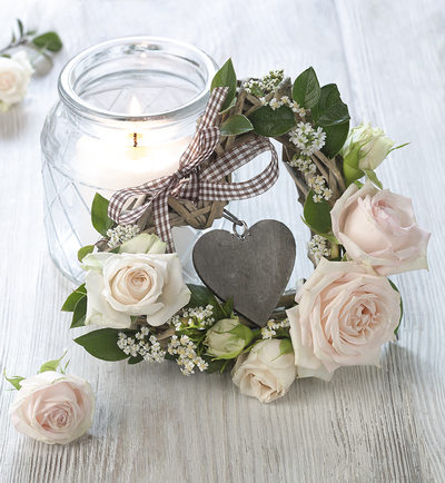 floral-still-life-greeting-card-lmn71149-jpg