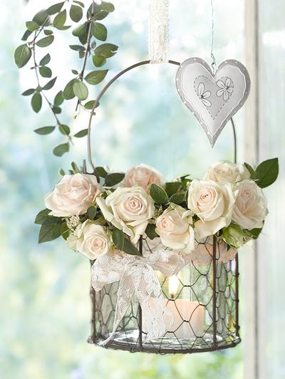 floral-still-life-greeting-card-lmn71277-jpg
