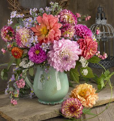 floral-still-life-greeting-card-lmn71399-jpg