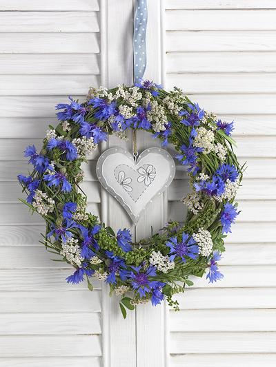 floral-still-life-greeting-card-lmn71486-jpg