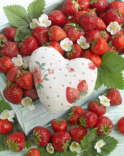 still-life-greeting-card-strawberry-lmn70227-jpg