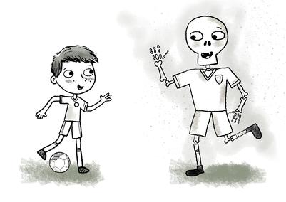 sketch-skeleton-footballer-line-art-jpg
