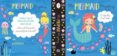 las-stbb01-8-cover-layouts-3-mermaid-v2-jpg