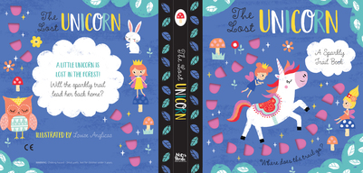 las-stbb01-8-cover-layouts-3-unicorn-v1-jpg