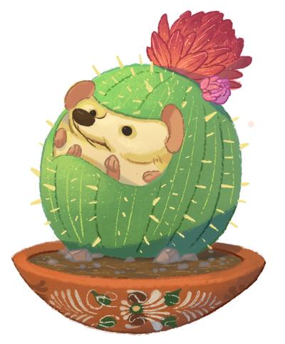 cactushedgie-cactus-hedgehog-cute-pot-jpg